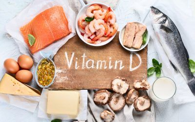 Why Is Vitamin D Deficiency More Common in Australia?