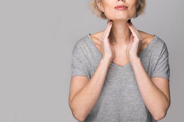 How Common Is Hypothyroidism In Australia?