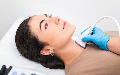 What Are Early Warning Signs Of Thyroid Problems?